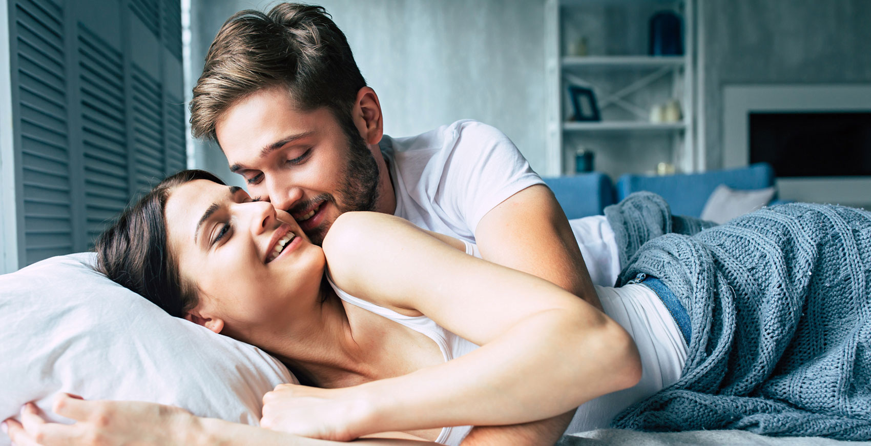 Medication Prescribed For The Treatment Of Erectile Dysfunction