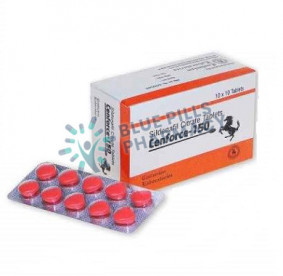 Cenforce 150mg